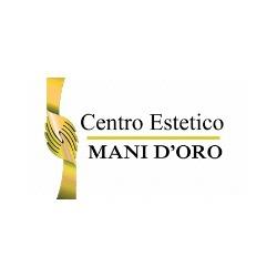 Centro Estetico Mani D'Oro - Massaggi Nichelino