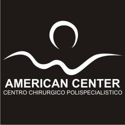 American Center Centro Chirurgico Polispecialistico - Medici specialisti - medicina estetica Rende