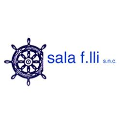 Sala Fratelli - Arredamenti su Misura - Arredamenti - produzione e ingrosso Milano