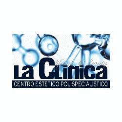 La Clinica Centro Estetico Polispecialistico - Istituti di bellezza Thiene