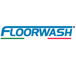 F.c.m. Floor Cleaning Machines Srl - Floorwash
