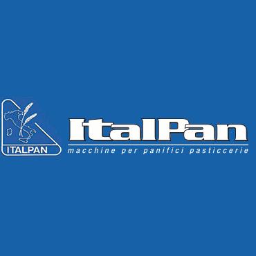 Italpan - Panifici, pizzerie e pasticceria secca - impianti e macchine Schio