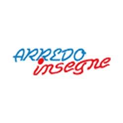 Arredo Insegne - Insegne luminose Savona