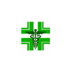 Farmacia Comunale Val Merula - Farmacie Andora