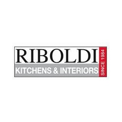 Arredamenti Riboldi - Cucine componibili Varese