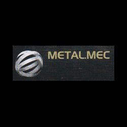 Metal.Mec Meccanica Stampi e Saldature - Officine meccaniche Cabiate