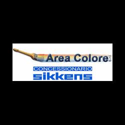 Area Colore - Colori, vernici e smalti - vendita al dettaglio Genova