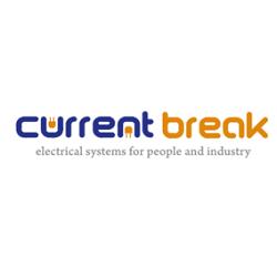 Current Break - Energia solare ed energie alternative - impianti e componenti Pavia