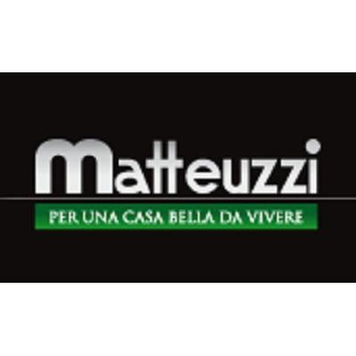 Arredamenti Vendita al Dettaglio vicino Via Castiglione a ...