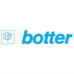 Botter Elettrotecnica Srl - Elettricita' materiali - produzione Silea