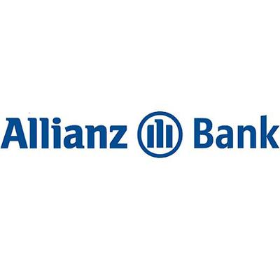 Allianz Bank Financial Advisor - Investimenti - promotori finanziari Belluno