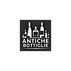 Antiche Bottiglie - Liquori - vendita al dettaglio Torino
