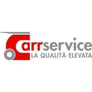 Carr Service - Sollevamento e trasporto - impianti ed apparecchi Basiliano