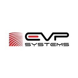 Evp Systems - Forniture industriali Calenzano