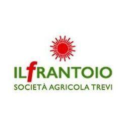 Societa' Agricola Trevi Il Frantoio Spa - Alimentari - produzione e ingrosso Trevi