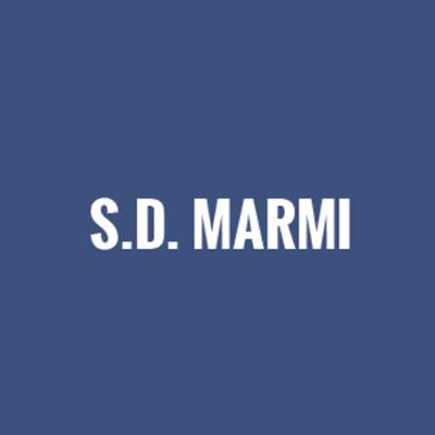 S.D. Marmi - Rivestimenti Quarto