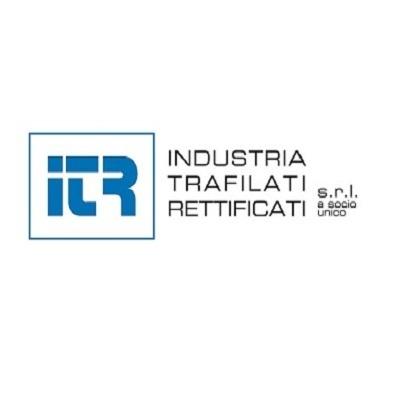 I.T.R. - Industria Trafilati Rettificati - Acciai speciali - lavorazione Mediglia