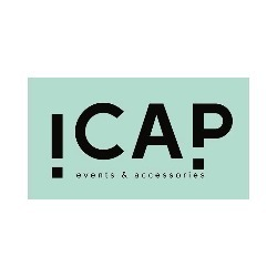 I.C.A.P. Events e Accessories - Carta e cartone - produzione e commercio Darfo Boario Terme