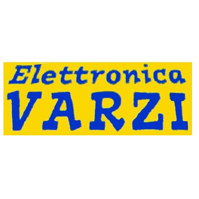 Varzi Elettronica - Illuminazione - impianti e materiali Torino