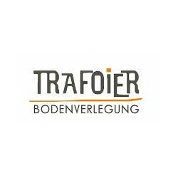 Bodenverlegung Trafoier - Pavimenti legno Lana