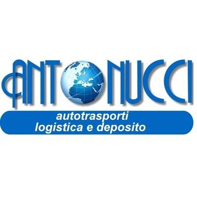 Antonucci Autotrasporti - Trasporti celeri Bernate Ticino