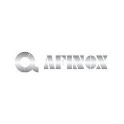 Afinox - Canne fumarie, ciminiere e camini Arluno