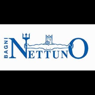 Bagni Nettuno Ristorante Pizzeria - Stabilimenti balneari Albissola Marina