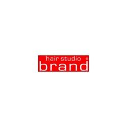 Brand Hair Studio Mendicino - Parrucchieri per uomo Treviso