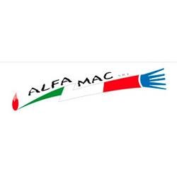 Alfa Mac s.r.l. - Macchine pulizia industriale Marano Sul Panaro