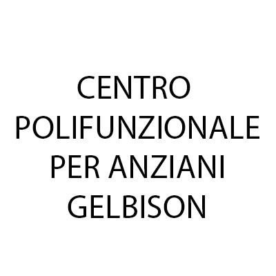 Centro Polifunzionale per Anziani Gelbison - Case di riposo Novi Velia