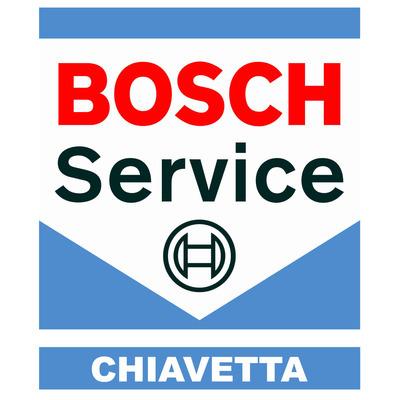 Autoricambi Chiavetta - Ricambi e componenti auto - commercio Palermo