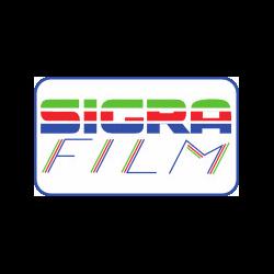 Sigra Film - Punto Video - Cinema e tv - distribuzione e noleggio film Firenze