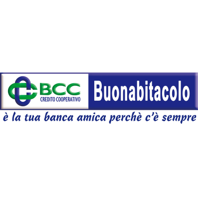Banca di Credito Cooperativo di Buonabitacolo - Banche ed istituti di credito e risparmio Buonabitacolo