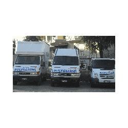 Barbato Meridional Cars - Macchine edili e stradali - commercio, noleggio e riparazione Sant'Antonio Abate