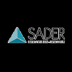Immobili Sader - Agenzie immobiliari Bressanone