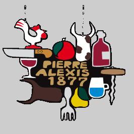 Ristorante Pierre Alexis 1877 - Ristoranti Courmayeur