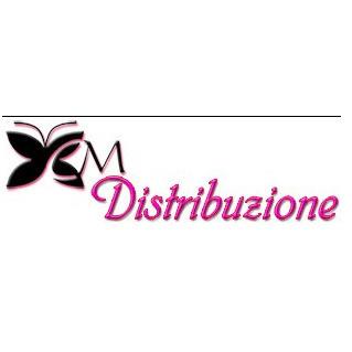 Calvanese Distribuzione - Cosmetici, prodotti di bellezza e di igiene Roccapiemonte