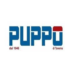 Puppo - Idrotermosanitaria dal 1946 - Piastrelle per pavimenti e rivestimenti Bolzaneto