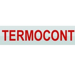 Termocont