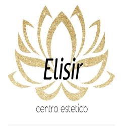 Elisir Centro Estetico - Massaggi Bogogno