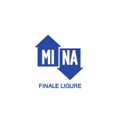 Mina Ascensori - Ascensori - installazione e manutenzione Finale Ligure