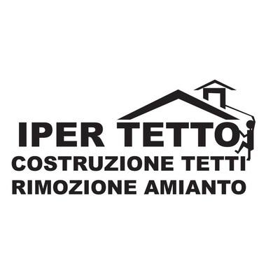 Ipertetto - Coperture edili e tetti Torino