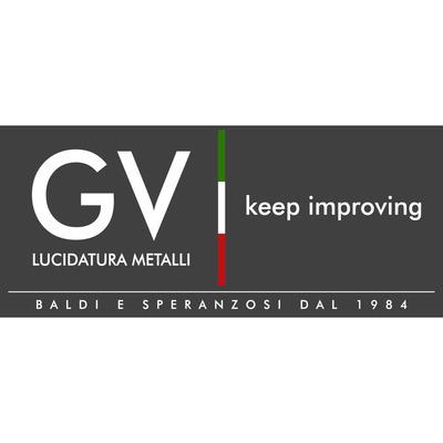 G.v. Lucidatura Metalli