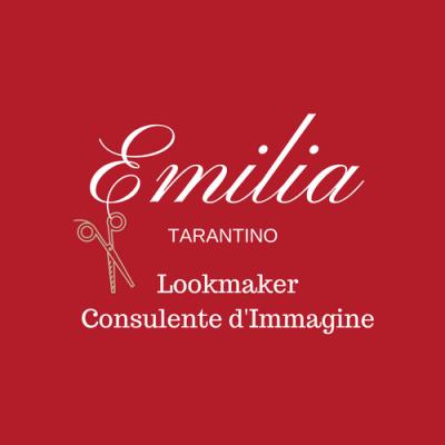 Emilia Tarantino Parrucchiere - Consulenza d'immagine Monza