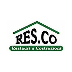 Res.co