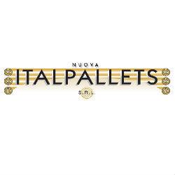 Nuova Italpallets