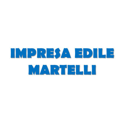 Impresa Edile Martelli