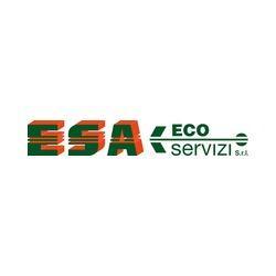 Esa Eco Servizi Autospurghi