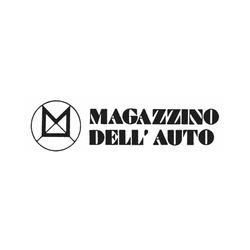 Magazzino dell'Auto Srl - Autoaccessori - commercio Sant'Agostino
