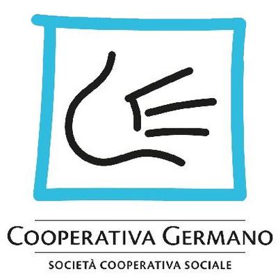 Cooperativa Germano - Imprese pulizia Trieste